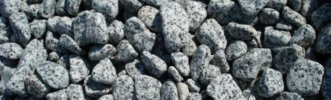 pipiras-su-druska-akmeneliai_1457622023-debdb9f10eede6a13264f051e45db97e.jpg